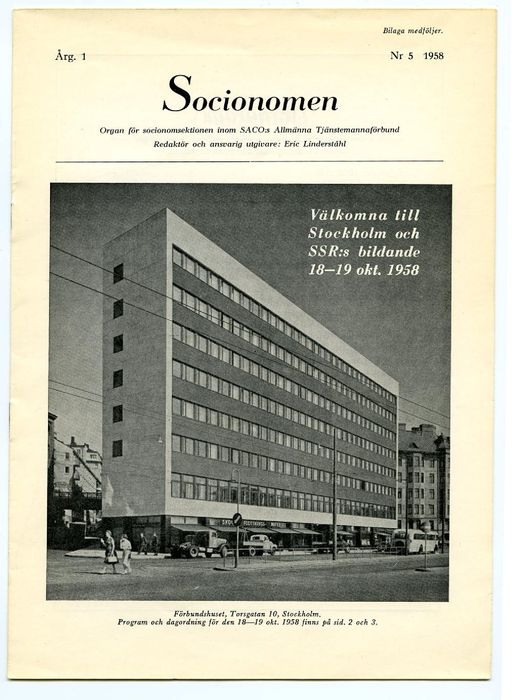Preview of file SSR_Socionomen_1958.pdf at http://www.tam-arkiv.se/share/proxy/alfresco-noauth/tam/content/workspace/SpacesStore/0437b1fd-b51e-4be2-a07c-954b3ab57cbc with style overlay_preview is not available.