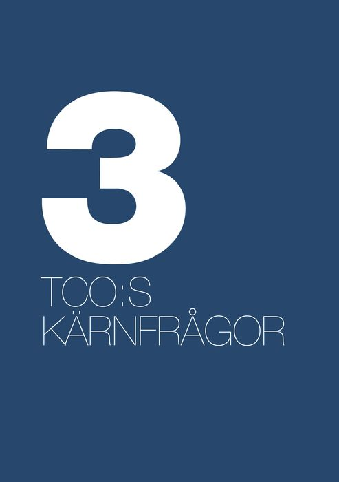 Preview of file del_3_tcos_karnfragor .pdf at http://www.tam-arkiv.se/share/proxy/alfresco-noauth/tam/content/workspace/SpacesStore/139fe63b-20c2-4c31-8572-330027484ebb with style overlay_preview is not available.