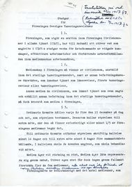 Preview of file w_TAM-Arkiv_Civilekonomerna_0002_651_A1B-1_Stadgar_1957_Foreningen_Sveriges_Taxeringsrevisorer_1957-12-04.pdf at http://www.tam-arkiv.se/share/proxy/alfresco-noauth/tam/content/workspace/SpacesStore/17ded198-2f0c-4223-94c3-9d7c56f84a5f with style preview is not available.