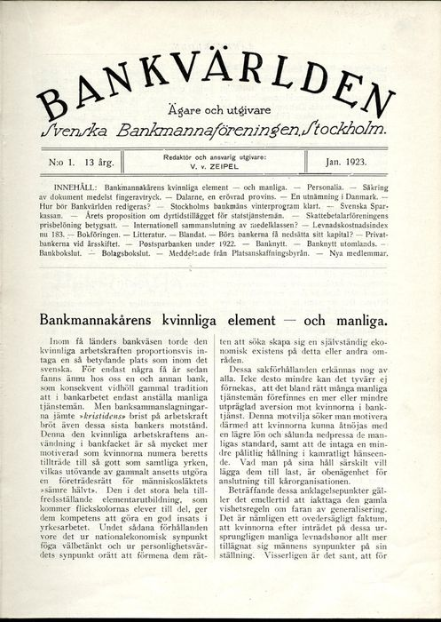 Preview of file w_TAM-Arkiv_Finansforbundet_0008_9_B3_Sbmf_Artikel_Bankvarlden_1-1923_1923-01.pdf at http://www.tam-arkiv.se/share/proxy/alfresco-noauth/tam/content/workspace/SpacesStore/21acc238-fd2c-4f77-b894-cb3ed7d696b6 with style overlay_preview is not available.