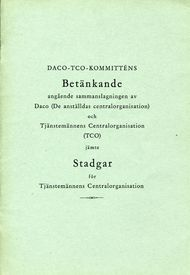 Preview of file w_TAM-Arkiv_TCO_3_B1-1_Betänkande_ang_sammanslagningen_och_Stadgar_utdrag_1944.pdf at http://www.tam-arkiv.se/share/proxy/alfresco-noauth/tam/content/workspace/SpacesStore/36bf1c7c-155e-4a08-b88a-13f236634800 with style preview is not available.