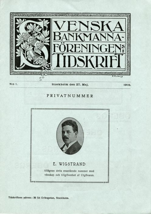 Preview of file TAM-Arkiv_Finansforbundet_0005_9_B3_Sbmf_Bankvarlden_1-1919_1919-05-27.pdf at http://www.tam-arkiv.se/share/proxy/alfresco-noauth/tam/content/workspace/SpacesStore/5d13a064-7d80-42c1-817c-ea8e85281d15 with style overlay_preview is not available.