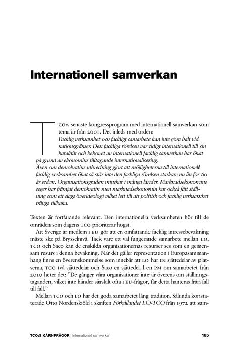 Preview of file TCO-boken_s165_internationell_samverkan .pdf at http://www.tam-arkiv.se/share/proxy/alfresco-noauth/tam/content/workspace/SpacesStore/683335d9-a3e2-4b3e-a924-67db6cbff74d with style overlay_preview is not available.