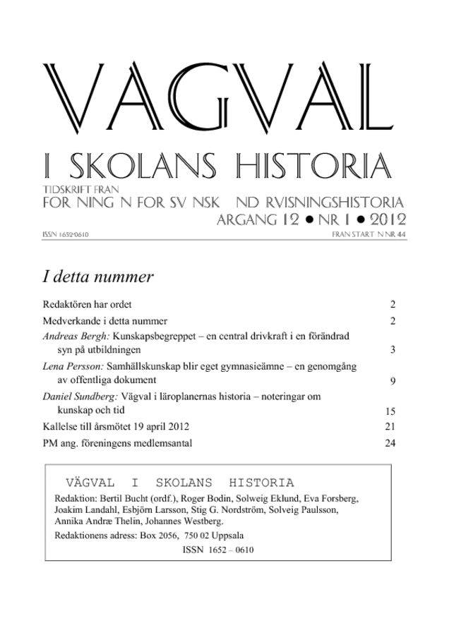 Preview of file Vagval_2012_nr_1.pdf at http://www.tam-arkiv.se/share/proxy/alfresco-noauth/tam/content/workspace/SpacesStore/8fc1c308-e9f9-4dc8-9ea5-cd7aa6b5fe68 with style overlay_preview is not available.