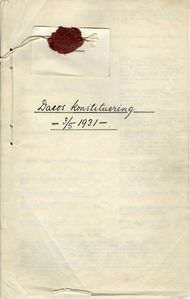 Preview of file w_TAM-Arkiv_Daco_1_A1a-1_Konstituerande_sammanträde_1931-05-03_protokoll_med_bil_von_Zeipels_hälsningstal.pdf at http://www.tam-arkiv.se/share/proxy/alfresco-noauth/tam/content/workspace/SpacesStore/9578ec31-15e6-43d3-9ddf-681935902843 with style preview is not available.