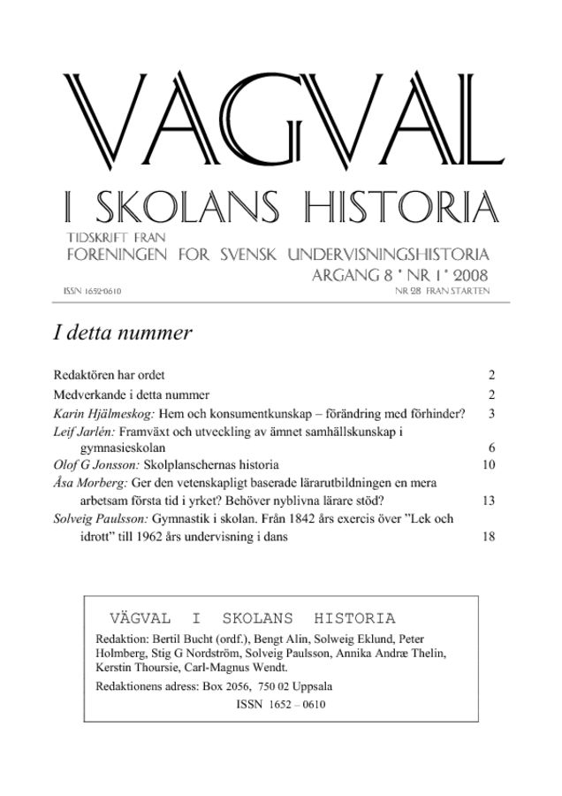 Preview of file Vagval_2008_nr_1.pdf at http://www.tam-arkiv.se/share/proxy/alfresco-noauth/tam/content/workspace/SpacesStore/99fd8c5f-80f2-4568-b38c-4e8ec0aa231b with style overlay_preview is not available.